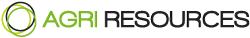 Agri-Resources.com