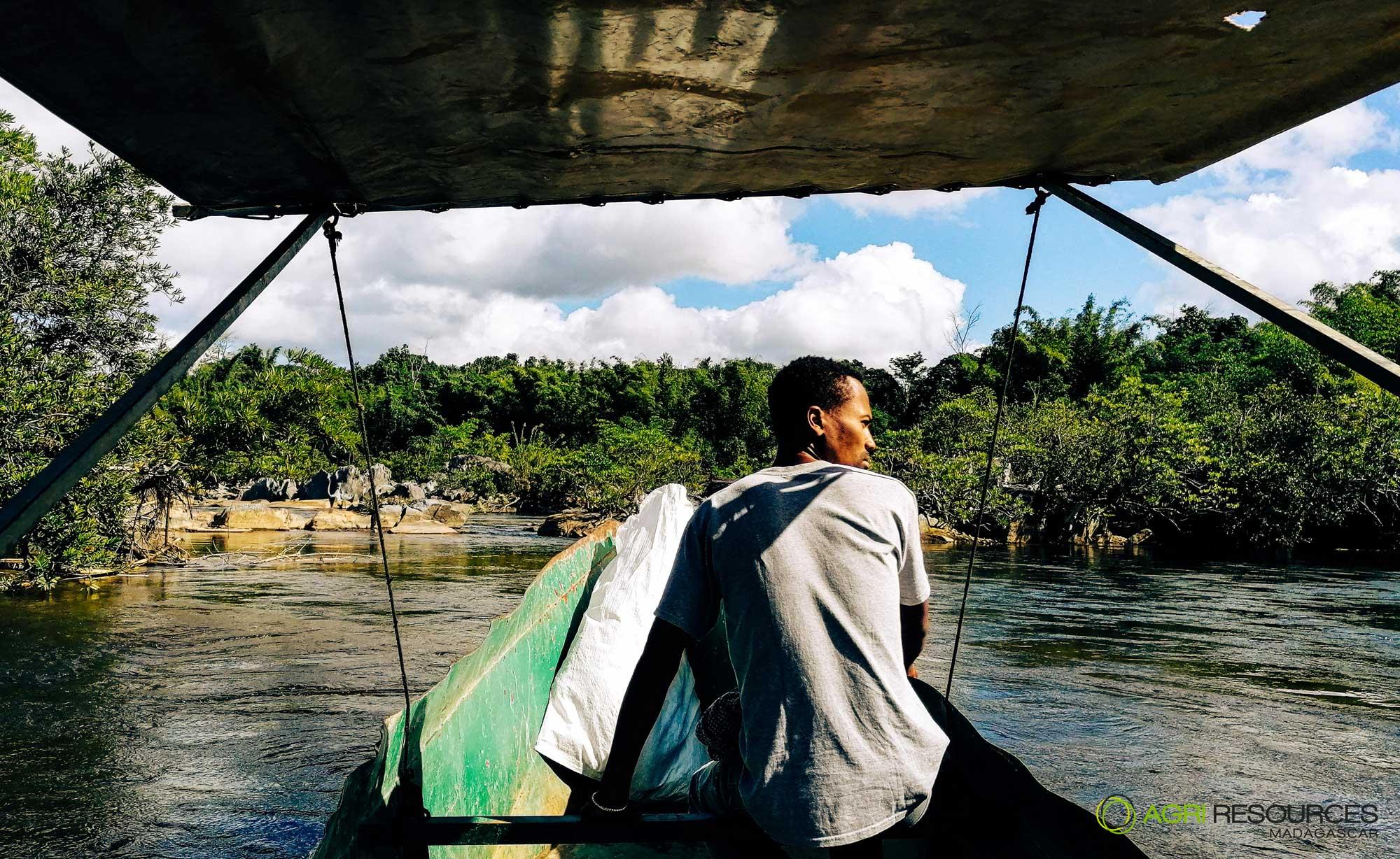 Green-Vanilla-Campaign-2021---Agri-Resources-Madagascar-2