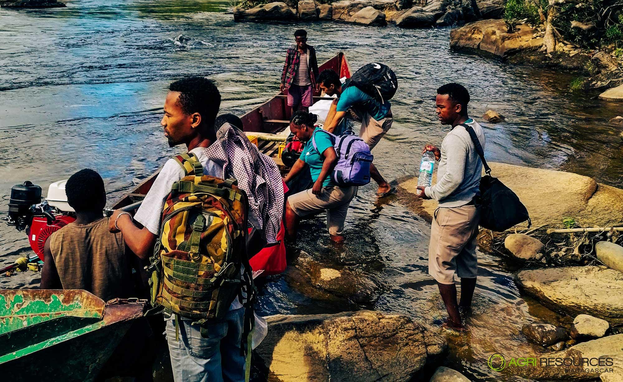 Green-Vanilla-Campaign-2021---Agri-Resources-Madagascar-3